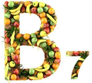 090a5c2a93a661909d8b41d91b1a51d6 300x270 - Биотин (витамин В7) — что это за витамин