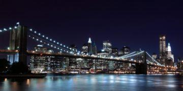 brooklyn bridge bruklinskiy 360x180 - Интересные факты о городах