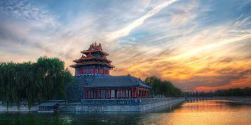 pekin kitay stroenie nebo oblaka besedka derevya 51991 1920x1080 360x180 - Интересные факты о Китае