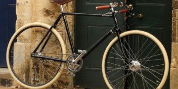 s1200 360x180 - 30 коротких фактов про велосипед