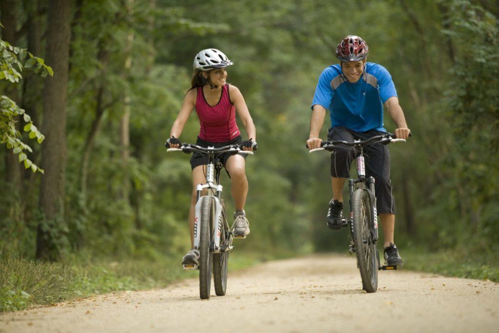 v1 1024x683 - 30 коротких фактов про велосипед