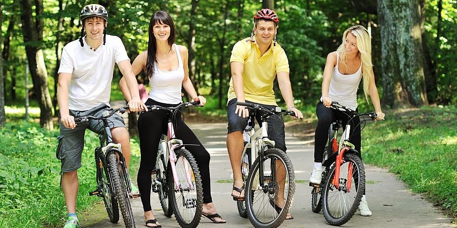 velosiped.xxl  - 30 коротких фактов про велосипед