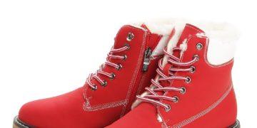 578200202 1 360x180 - Что сделать, чтобы обувь не скользила?
