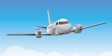 airplane vector 360x180 - 4 простых секрета, которые спасут вашу жизнь во время авиакатастрофы