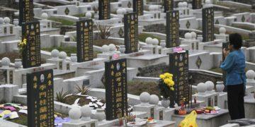 https 2F2Fblueprint api production.s3.amazonaws.com2Fuploads2Fcard2Fimage2F4303312F85119b8a 6210 4cf4 ad31 3c21a0d57d44 360x180 - В Китае пересмотрели вековые традиции похорон