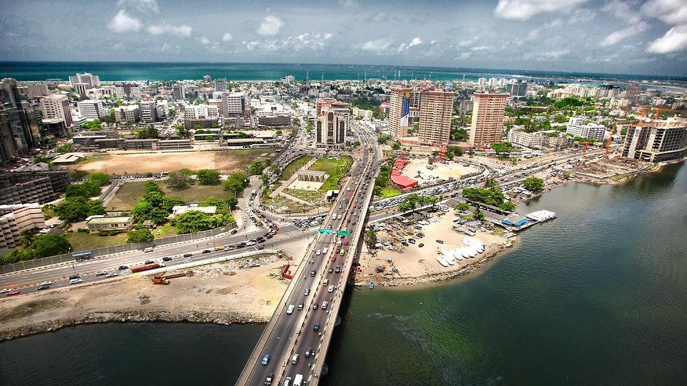 .jpg - 9 интересных фактов о Лагосе