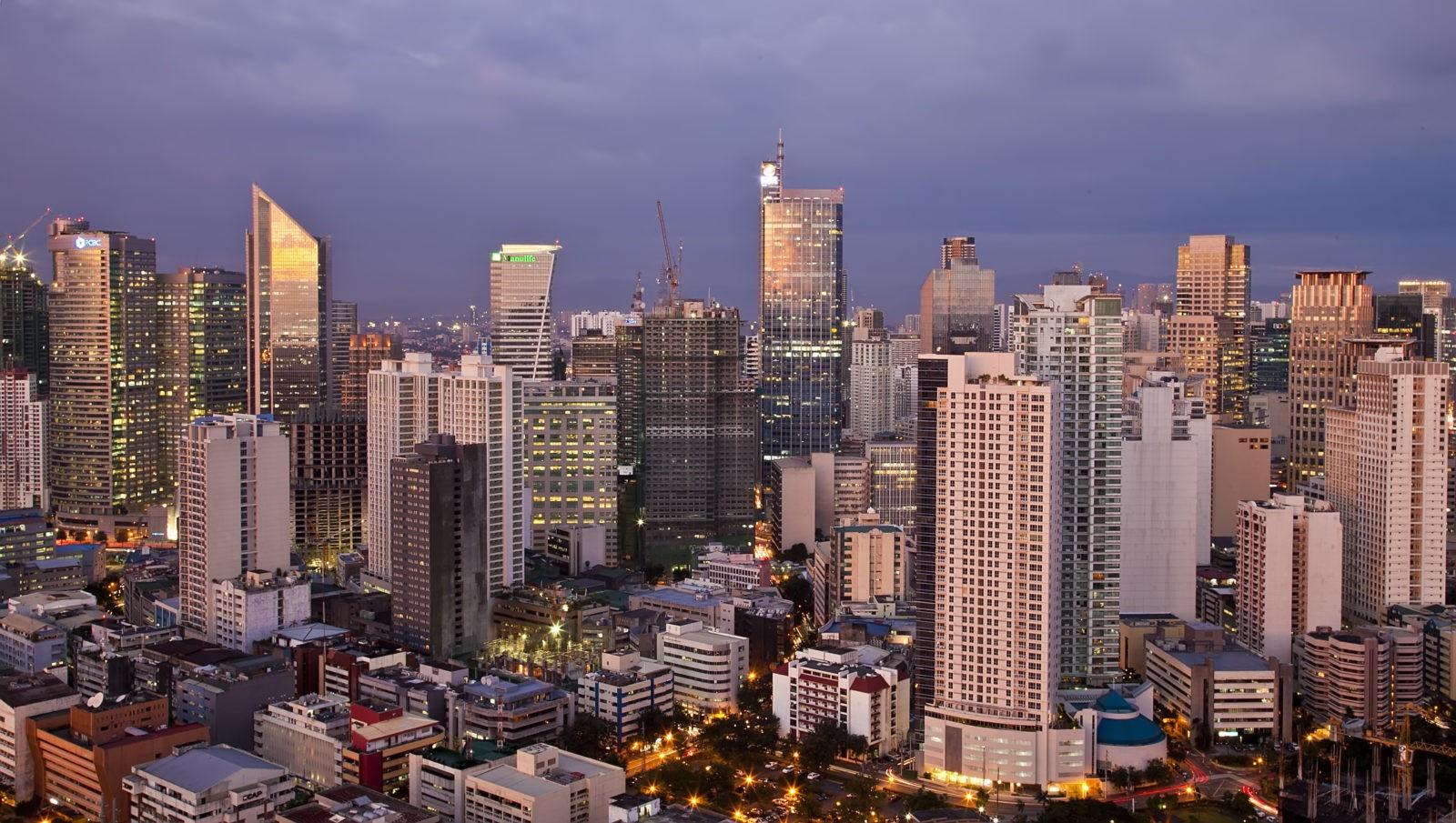 .jpg - 17 интересных фактов о Маниле