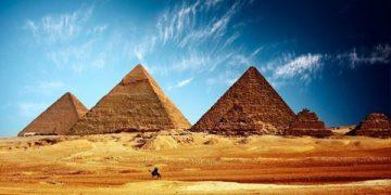 egipet strana zagadok 360x180 - Загадочный Египет: 30 интересных фактов