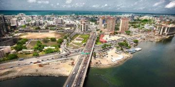 lagos 360x180 - 9 интересных фактов о Лагосе