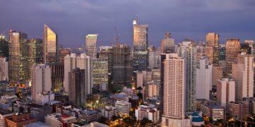 manila 360x180 - 17 интересных фактов о Маниле