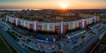 toljati 360x180 - 13 интересных фактов о Тольятти