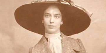 01 1508 1391829073 360x180 - Фотографии элегантных модниц эдвардианской эпохи, снятых в начале 1900-х годов