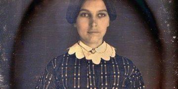 02 2239 1321798844 1 360x180 - Винтажные фотографии, показывающие, как выглядели девушки-подростки в 1850-х годах