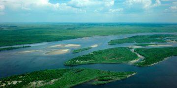 06 1 360x180 - 10 интересных фактов о реке Конго