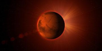 1122919 mars planet 360x180 - 24 интересных факта о Марсе