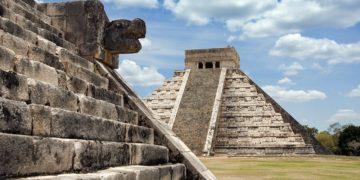 2231016 360x180 - 24 интересных факта о майя