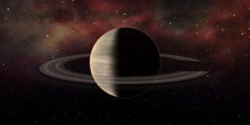 2630023 360x180 - 22 интересных факта о Сатурне