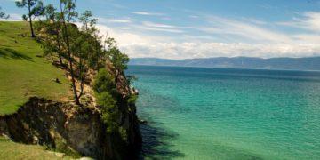 2775640523 52fffcb21 360x180 - 16 интересных фактов об озере Байкал