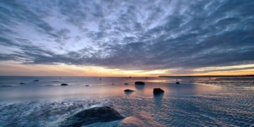 378920 main 360x180 - 12 интересных фактов о Белом море