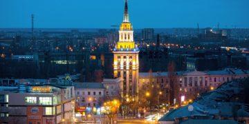 731a5d8bdc 360x180 - 18 интересных фактов о Воронеже
