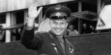 858x540 1 360x180 - 15 интересных фактов про Юрия Гагарина