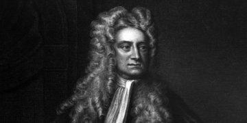 99003514 hi003355733 360x180 - 10 интересных фактов о Ньютоне