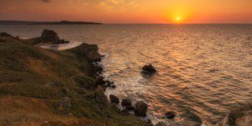 9f1af9f1c533a9df1132f742dfdbd996 360x180 - 14 интересных фактов об Азовском море