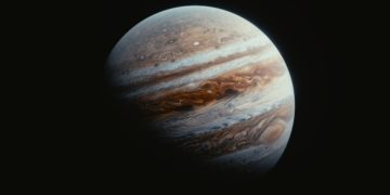 DKEUHtFWkAA1AIa 1 360x180 - 23 интересных факта о Юпитере