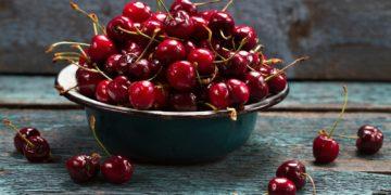 Fruit Cherry Many 385495 360x180 - 11 интересных фактов о черешне