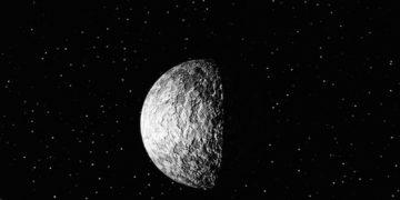 GettyImages 10068617 360x180 - 17 интересных фактов о Плутоне
