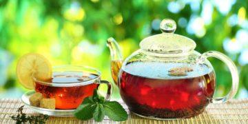 JAKGRDq  A4 360x180 - 15 интересных фактов о чае