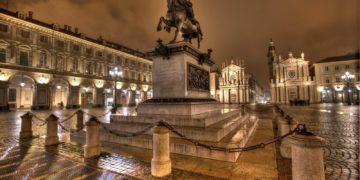 Monuments Piazza San 476877 360x180 - 10 интересных фактов о Турине