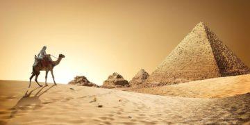 QYLPsmFR2Jo 360x180 - 37 интересных фактов о Древнем Египте