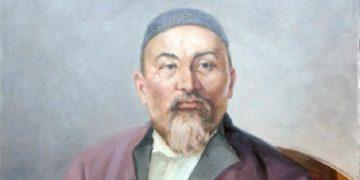 RZ15oGhfY2jgunQzcBe8Lz9fWcNaBTyuHKXf2WkyA28JrHmExs2s4jbqAwFxjsyAmJ5Wsc568V50JQOMYfiLS9T5XdCIe7YM1S4UZwRjeYpbD0lmX8B5 mk1b6koEhMujE0g 360x180 - 25 интересных фактов об Абае Кунанбаеве