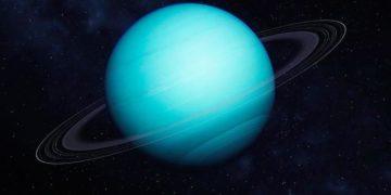 URANUS 8 25081343 360x180 - 21 интересный факт об Уране