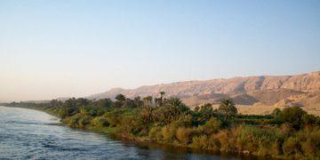 ada7c71d 3187 4edf 9a02 37dc04ce5fc8 1024x768 360x180 - 11 интересных фактов о реке Нил