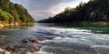 amur2 360x180 - 10 интересных фактов о реке Амур