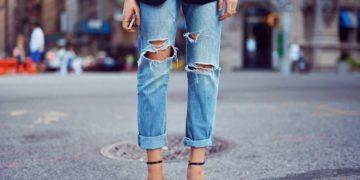bezymjannyj 360x180 - 18 интересных фактов о джинсах