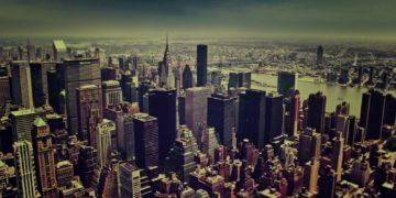 city new york 85264c8 360x180 - 27 интересных фактов о Нью-Йорке