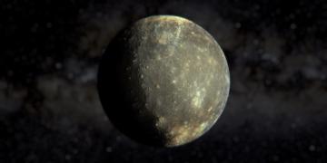 e5283653307aac98c1505a886fb12433 360x180 - 23 интересных факта о Меркурии