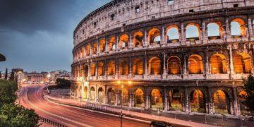ekskursii v rime na russkom yazyke 360x180 - 12 интересных фактов о Риме