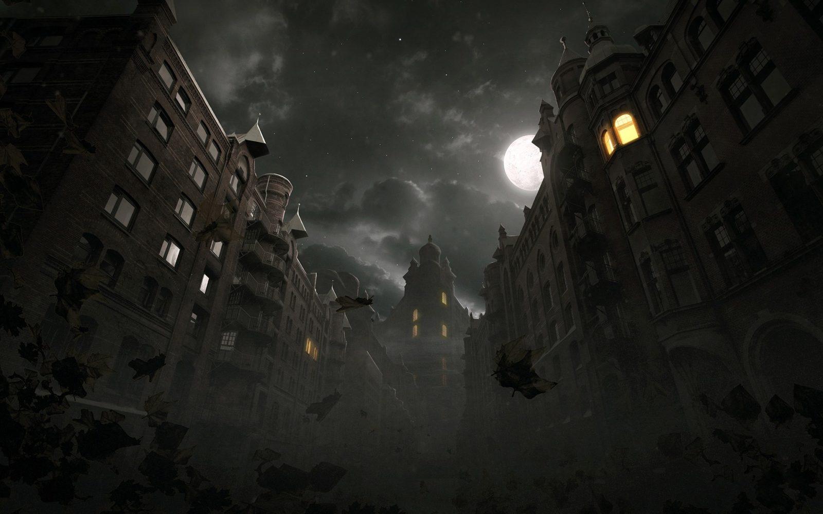 gandex.ru 20809 6df3e3c6ea75d249cfc721718a5b4c46 - 18 самых опасных городов мира