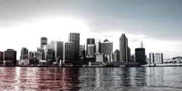 goroda zdaniya 360x180 - 17 интересных фактов о городах мира