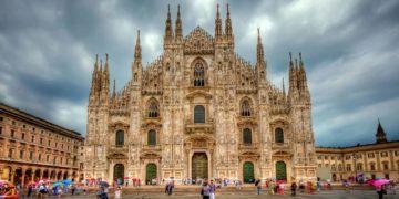 i 3 360x180 - 20 интересных фактов о Милане