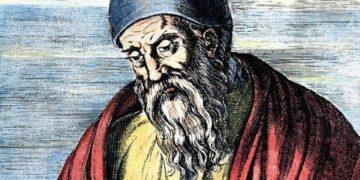 image 5a6518b9cc51b 360x180 - 7 интересных фактов про Евклида