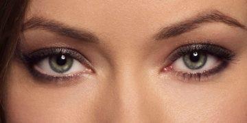 irfi owild smFeEgyXgh 360x180 - 25 интересных фактов о глазах и зрении