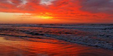 look.com .ua 82491 360x180 - 10 интересных фактов о Красном море