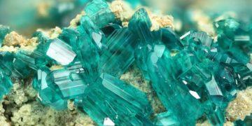 mineraly   1 360x180 - 25 интересных фактов о минералах