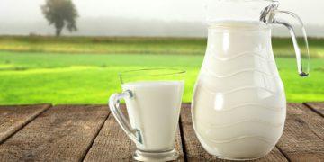 moloko 360x180 - 10 интересных фактов о молоке