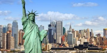 new york 1 360x180 - 28 интересных фактов о США
